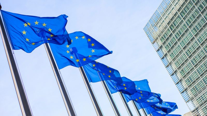 10 Things US Companies Should Know About GDPR