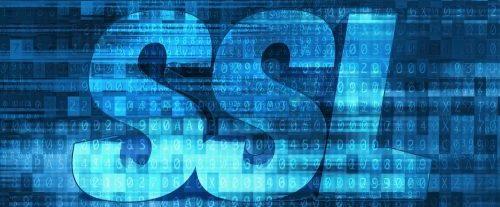 How the bad guys exploit SSL/TLS vulnerabilities