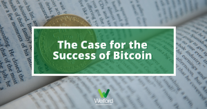 The Case for the Success of Bitcoin