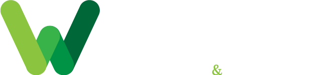 Welford Management & Consulting